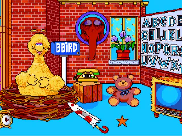 File:Sesame Street Letters.png