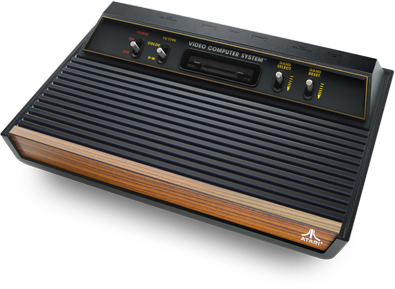 File:Atari 2600.png