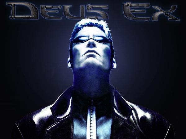 File:Deus Ex.jpg