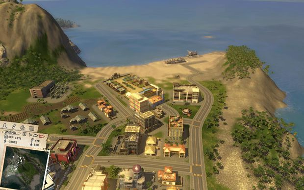 File:Tropico 3.jpg