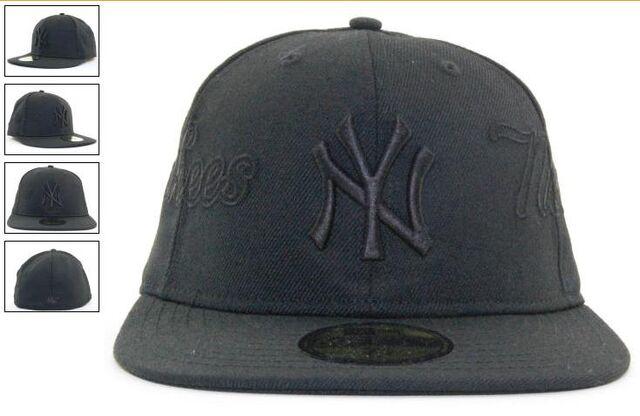 File:New-era-new-york-yankees-hats-023.jpg