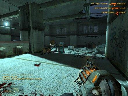 File:Half-Life 2 Deathmatch.jpg
