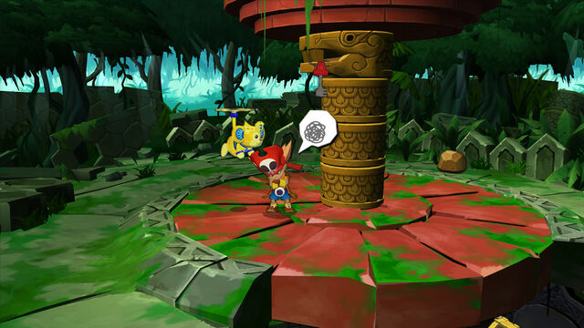 File:Zack & Wiki Quest for Barbaros' Treasure.jpg