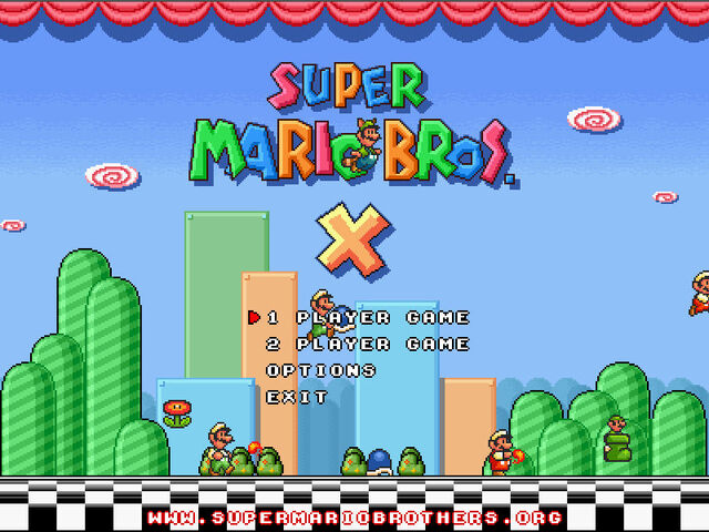 File:Super Mario Bros. X.jpg