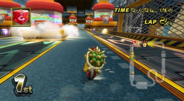 File:Mario Kart Wii.jpg