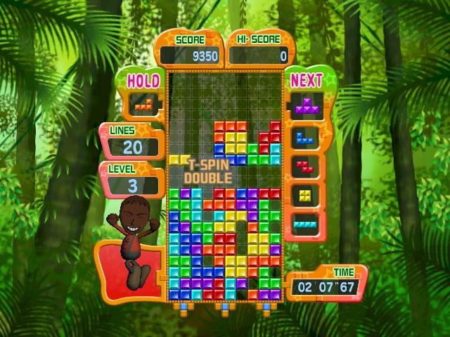 File:Tetris Party Deluxe.jpg