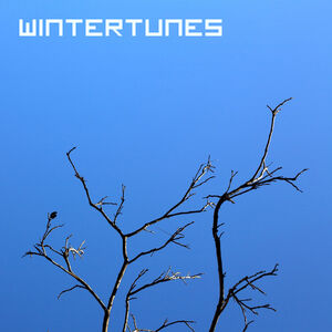 Ubiktune's Wintertunes - Various Artists