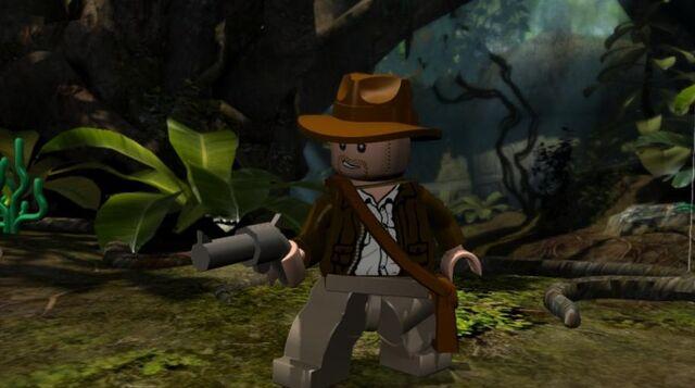 File:LEGO Indiana Jones The Original Adventures.jpg