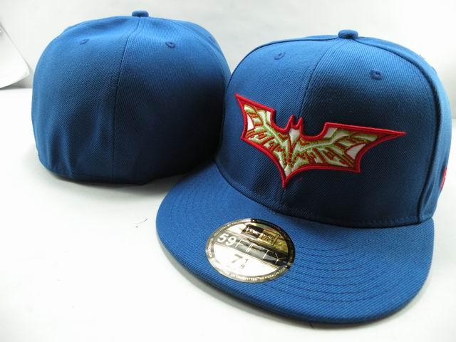 File:DC Shoes Hats Bat Man ID5241.jpg