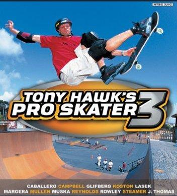 File:Tony Hawk Pro Skater 3.jpg
