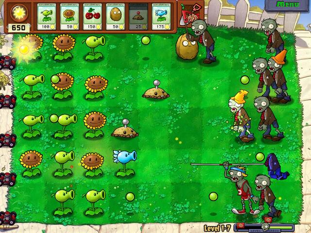 File:Plants Vs. Zombies.jpg