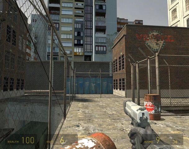 File:Half-Life 2.jpg
