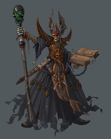 File:HOMM5 Necropolis Creature Lich.jpg