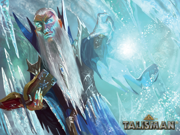 File:Ffg frostmarch cryomancer.jpg