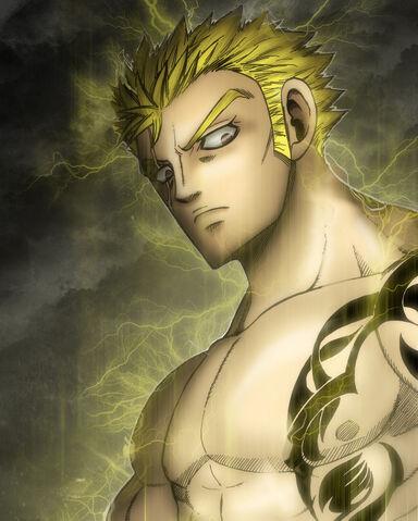 File:Thunder Dragon by Gray Fullbuster.jpg