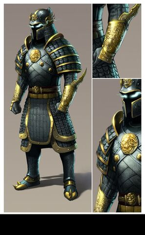 File:Fantasy Chinese Armor by garang76.jpg