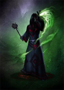 Inquisitor 300dpi