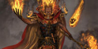 Lord Blaze