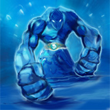 File:Soldier water elemental.jpg