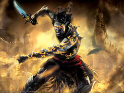 800px-Wallpaper prince of persia the t-12