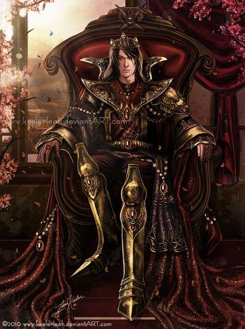 File:Golden-Emperor.jpg