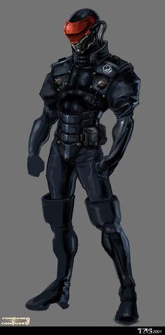 File:Cc3 nod soldier.jpg