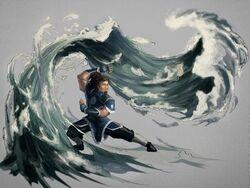 Waterbender5