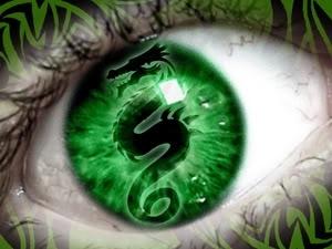 File:Dragon-eye-eyes-7720408-300-225.jpg