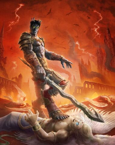 File:Prince of Demons by JasonEngle.jpg