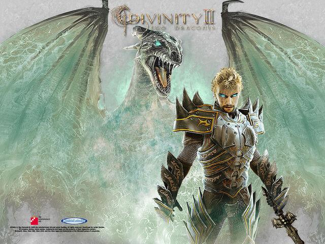File:Human-and-dragon.jpg