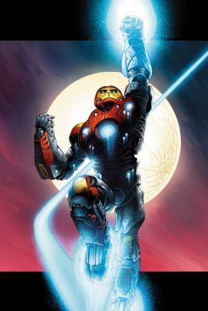 File:Andy-kubert-ultimate-iron-man-1-cover-iron-man.jpg