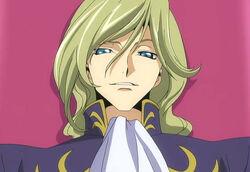 Prince-clovis-from-code-gea