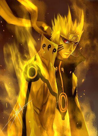 File:Naruto-kyuubi-chakra-mode-wallpaper-i16.jpg