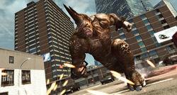 The-Amazing-Spider-Man-Rhino