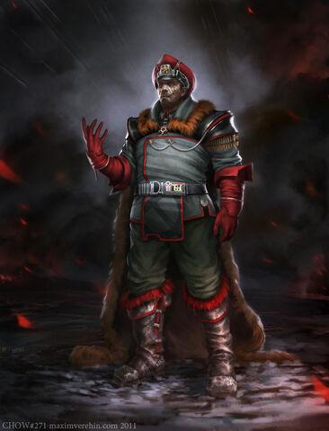 File:Red general by verehin-d4itkmq.jpg