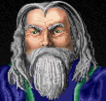 File:Wizard Merlin.png