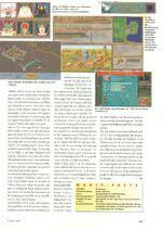 PC Player-1994-10-2