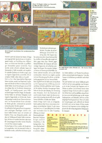 File:PC Player-1994-10-2.jpg