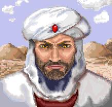 File:Wizard Jafar.png