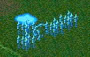 Screenshot SorceryNode