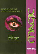 PC Joker-1994-12-1