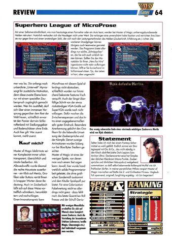 File:PC Games-1994-12-4.jpg