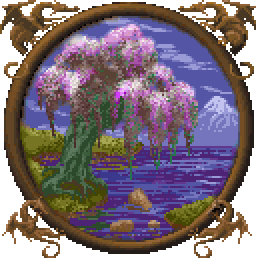 GlobalEnchantment Tranquility