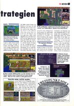 Play Time-1994-12-2