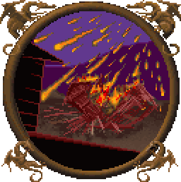 File:GlobalEnchantment MeteorStorm.png