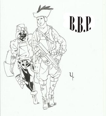 File:RedBat B.B.P.jpg