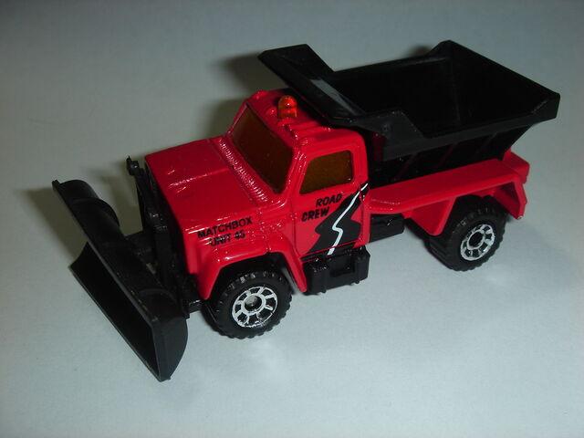 File:MBX Highway Maintenance Truck.jpg