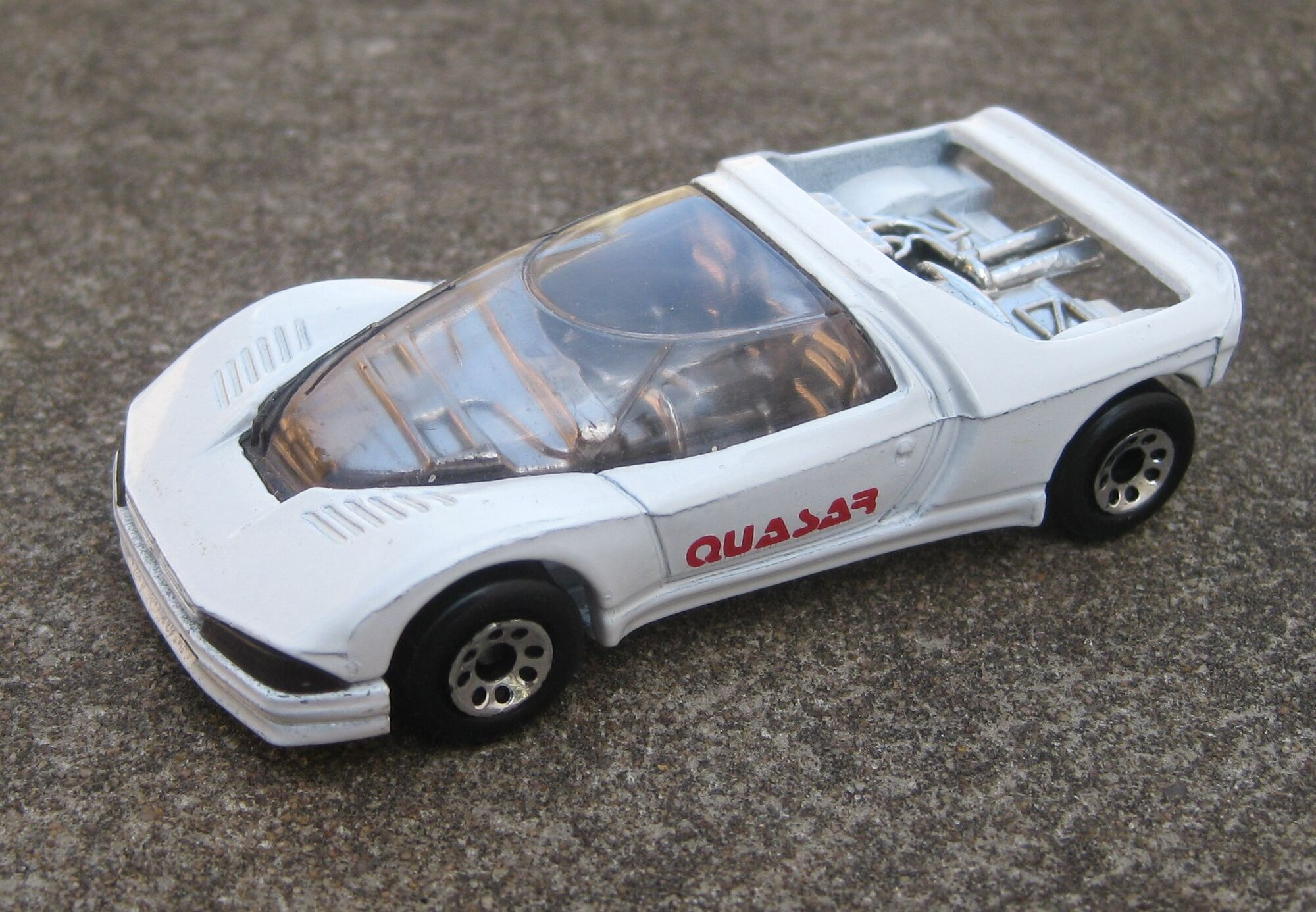 Peugeot Quasar Matchbox Cars Wiki Fandom Powered By Wikia