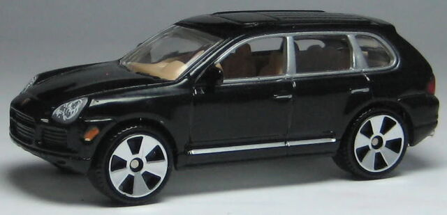 File:0607SF74Cayenne.jpg