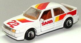 8815 Saab Turbo